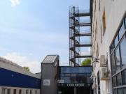 Schody Aréna Liberec 004