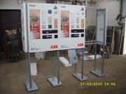 stojan ABB 001