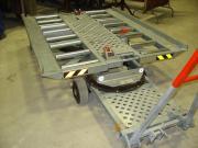 vozík ČSA 005
